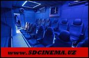 «5D cinema» оборудование и для 3D кинотеатра.Blu-ray 3D Очки, 3D фильмы
