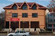 Кафе Ozgun,  Турецкая кухня,  Кафе Ферганы,  питание в Фергане,  доставка на дом