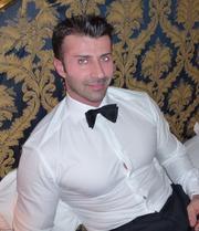 Предлагаю услуги шоппинг- сопровождение в Милане.