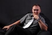 Ведущий на свадьбу в Ташкенте Корнилов Кирилл! Лучший выбор!